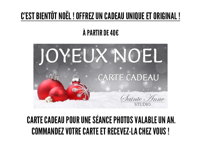 info-noel